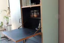 ID renov meuble
