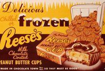 アメリカンチョコレート