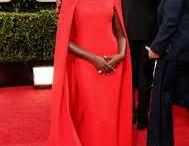 Lupita Nyong'o - Pure Inspiration!