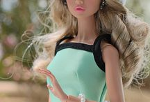barbie''s♥
