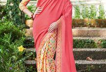online sarees / best shopping  online sarees