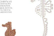 Diagrame animalute