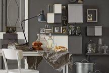 home / ideas para pintar tu piso