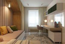 Vivir con diseño (casas)