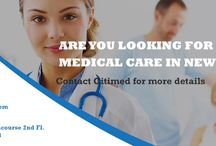 Medical Care / CitiMedical's board-certified physicians and licensed medical staff passes training, We provide various services related to your health. CitiMedny is one of the best Medical Care in New York..if you need any help related your heath contact us @ http://citimedny.com/
