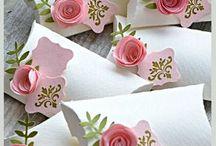 rolos de papel higienico