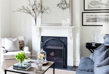 Decor and Design / Inspiration for home and life