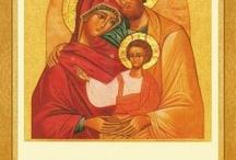 e-religijne księgarnia katolicka / księgarnia katolicka