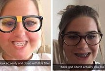 The Best of Snapchat