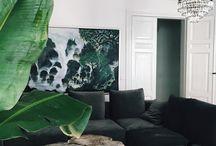 Nagykőrös interior