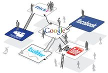 """Global Pazar """"Sosyal Medya"""" / Sosyal Medya"""