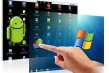 INCISIVE APPS / At INCISIVESOFT, we have range of enterprise Apps which not only provide our customers edge to their competitors but also provide them fully customized solutions on desktop, web, and mobile platforms.
