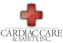 Cardiac Care and Safety / Cardiac Care and Safety