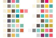 A&D ● Color ●