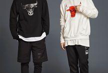 Youngjae & Yugyeom