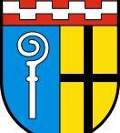Meine Heimat seit 1969 -    am Niederrhein . / Niederrhein -Mönchengladbach -  Wickrath