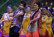 Tampa goes Bollywood / Stories in the Tampa Bay area involving IIFA (Bollywood) / by WTSP 10 News