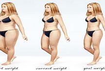 σώμα διατροφη
