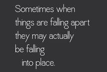 • quote •