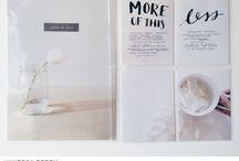 Magazine / Magazine, journal & books.