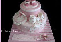 torta benedetta