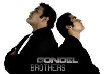 GonDel