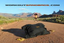 Workout Sandbags 2015 Fotos / Workout Sandbags supplies fitness sandbags for all your functional fitness exercise needs.  Train for strength and power with shifting sand like no other method of strength training.  Our bags are proven by teams, gyms, boxes, dojos, and more.