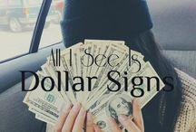 money<3