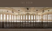 The Room on Main ::
