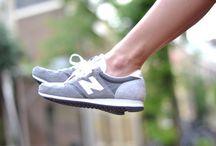 Schoenen prive