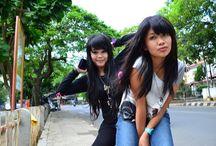 rienji photography 2#