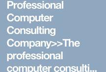 Save My Office PC