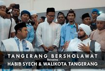 Fazakkhus News