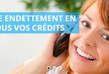 Activités / Les activités de Crédit & Vous