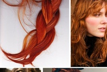 Gingers have no soul? / by Hannah Christlieb