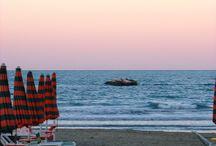 Let me show you Hotel Progresso & San Benedetto del Tronto / Viaggi, mare e relax