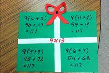 Homeschooling | Math