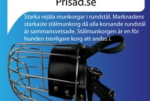 Prisad / Prisad