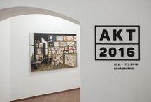 AKT 2016
