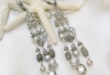 Jewelry I would LOVE to wear! / by Rainy Parton