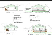 210m2 house plan