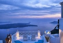 Luxury Places ღ /  Places 2 Visit Or Relax ღ