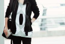 kpop males fashion