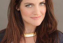 Kate Stoltz / Kate Stoltz