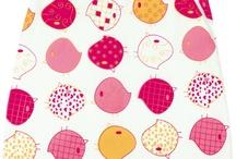 Perlimpinpin ♥ les Poulettes / Three Chicks / by Perlimpinpin :  Saisir l'émotion