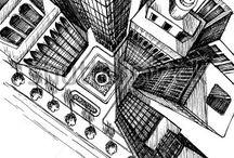 초고층 건물