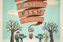 latino filmfest