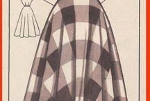 Elizabeth Taylor paper doll
