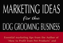 Grooming Business