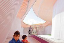 PLAYscapes / by Building Trust